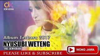 Nyusubi Weteng - Dewi Kirana ( Original Video Clip )