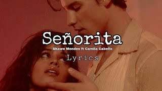 "Download Shawn Mendes ft. Camila Cabello ""Señorita"" - Lyrics Mp3 and Videos"