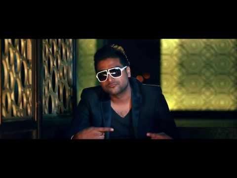 DJ Navjeet Kahlon | Born To Rise | Official Video HD