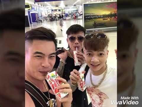 Welcome to Nha Trang! – N.V.Tiến