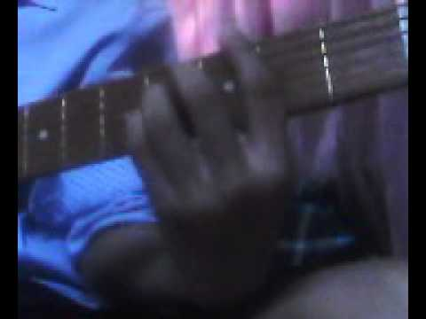 Guitar guitar chords your song parokya : your song by parokya ni edgar acoustic chords no capo - YouTube
