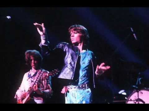 Best Live Rolling Stones (from the Mick Taylor era)? - MY WORLD
