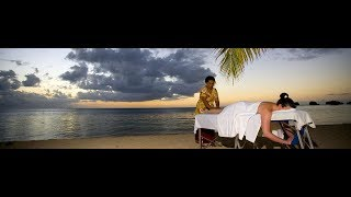 st lucia spa deals   St Lucia Massage Therapists   Best Massage In Saint Lucia