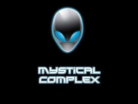Mystical Complex - Take Me Higher