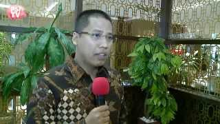 Walikota Padang Panjang Gabung PSI