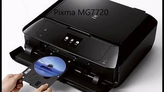 Need a printer? Buy one of the few left that print CD and DVDs