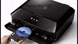 cHEAP CD DVD REPLICATION