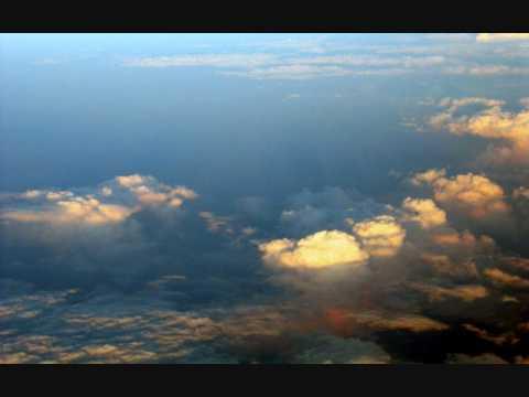 Eternal Basement - Taking Place In You