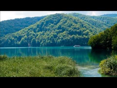 Nacionalni park Plitvička jezera / Plitvice Lakes National Park