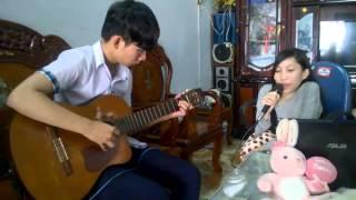 Chênh Vênh  Guitar