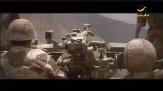 ياهلا الليلة: تقرير عن أخر أخبار اليمن هذا الأسبوع