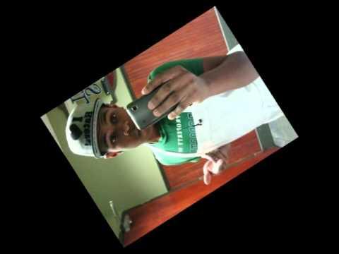 Wale & Meek Millz - 100 Hunnit Remix - Randy Ross The Rappin Boss