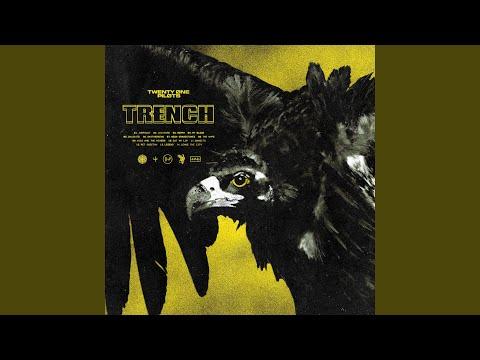 trench - full album