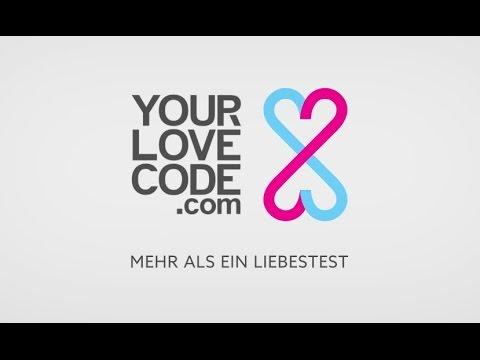 Olli erklärt - Justlo App Startseite from YouTube · Duration:  2 minutes 2 seconds