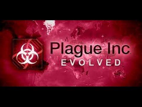 Plague Inc Evolved DNA hilesi (türkçe) - YouTube