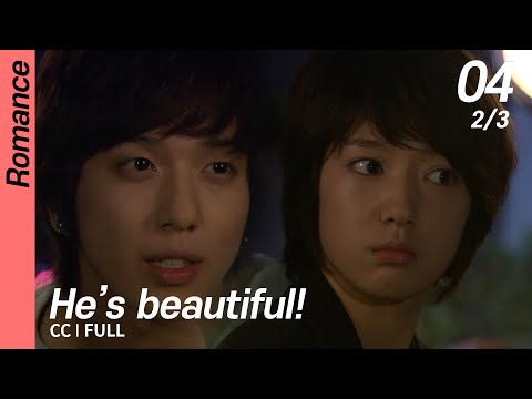 Heartstrings Ep 14 Performance - So Give Me A Smile from YouTube · Duration:  3 minutes 41 seconds