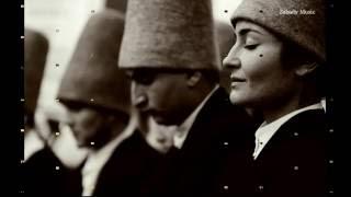 Video Sufi Love - الحب الصوفي | Zig Zag - زجزاج (mix: ZabadyMusic) download MP3, 3GP, MP4, WEBM, AVI, FLV September 2017