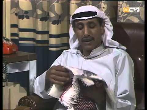 مسلسل دنيا الدنانير الحلقة 7 كاملة HD 720p / مشاهدة اون لاين