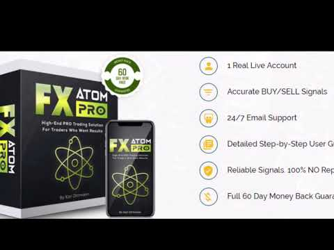 Forex method that gives guaranteed pips
