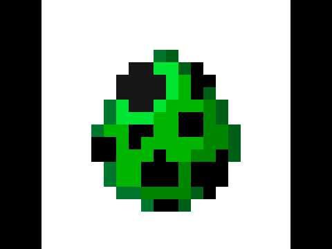 Раскраска яицо дракона! - YouTube