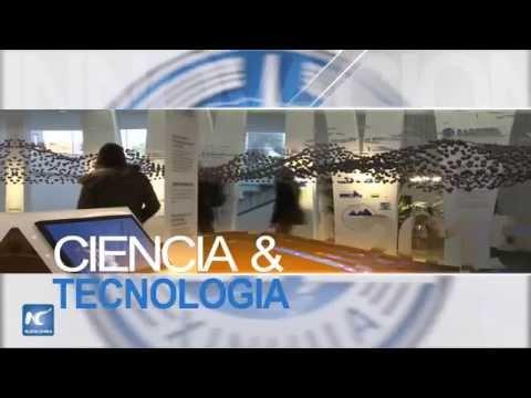 Agencia de Noticias XINHUA