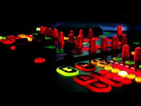 soiree DJMC moez Radio jeunes tunis le 23-04-2016