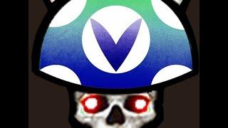 i ytimg com/vi/YTPytbpesb4/mqdefault jpg