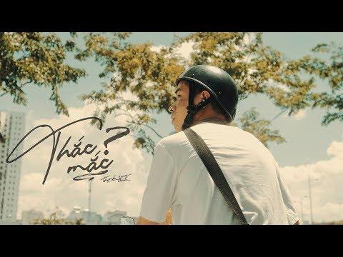 Thịnh Suy - Thắc Mắc (MĐX) | Official Music Video