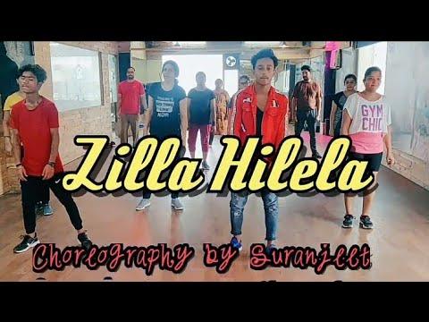 zilla_hilela_-|-zumba.-workout-/choreography-by-suranjeet