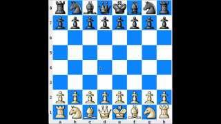 Reassess Your Chess #1 Part One: The Concept of Imbalances