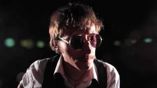 LUCES -el Gordo- Video Oficial