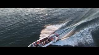 видео Базы отдыха Красноярского моря