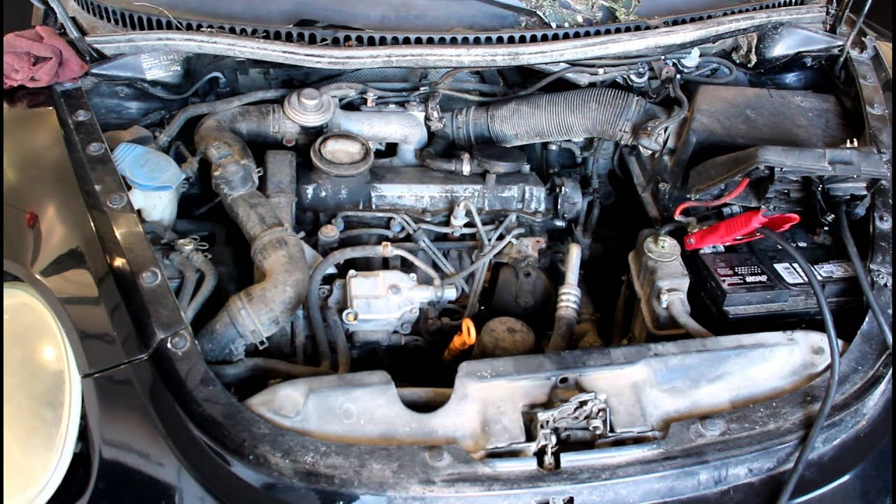 Volkswagen 2 0 Engine Diagram The Human Skeleton Fill In Blanks Vw Tdi 4 Door Wiring