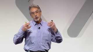 Solve for X - Aldo Steinfeld - Solar Syngas