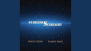 Starless Theme