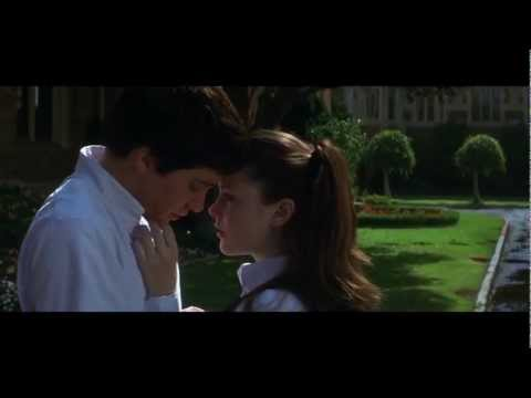 Unwoman - In Power We Entrust the Love Advocated (Rough Draft) [Fan Music Video] Donnie Darko