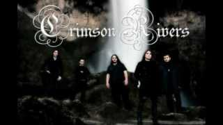 Watch Crimson Rivers Sorrowful Hell video