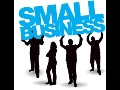 Best Small Business for OFW in the Philippines