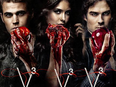 streamzzz vampire diaries saison 1 episode 2