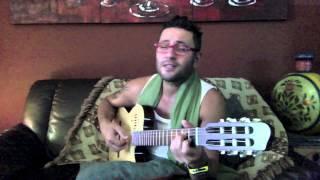Song to my Fans - Badak Teb