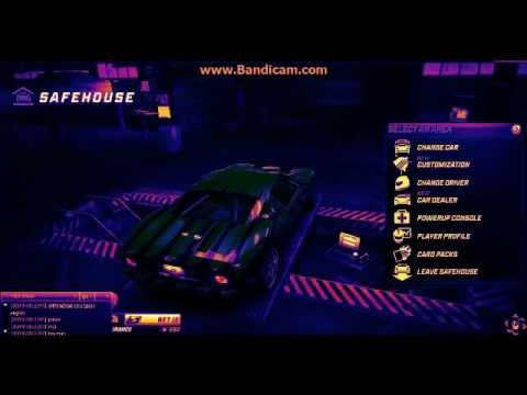 Need for speed world free account giveaway