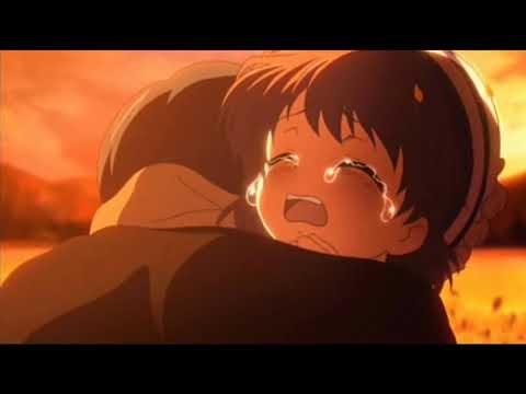 Clannad Afterstory - Chiisana Tenohira 「小さなてのひら」  (The Palm of a Tiny Hand)