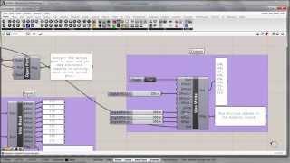 Adaptive Kinetics 003 GHFF: PWM a LED, RGB LED
