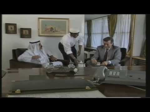 Royce-Lytton Foods - Kuwait Trading Company