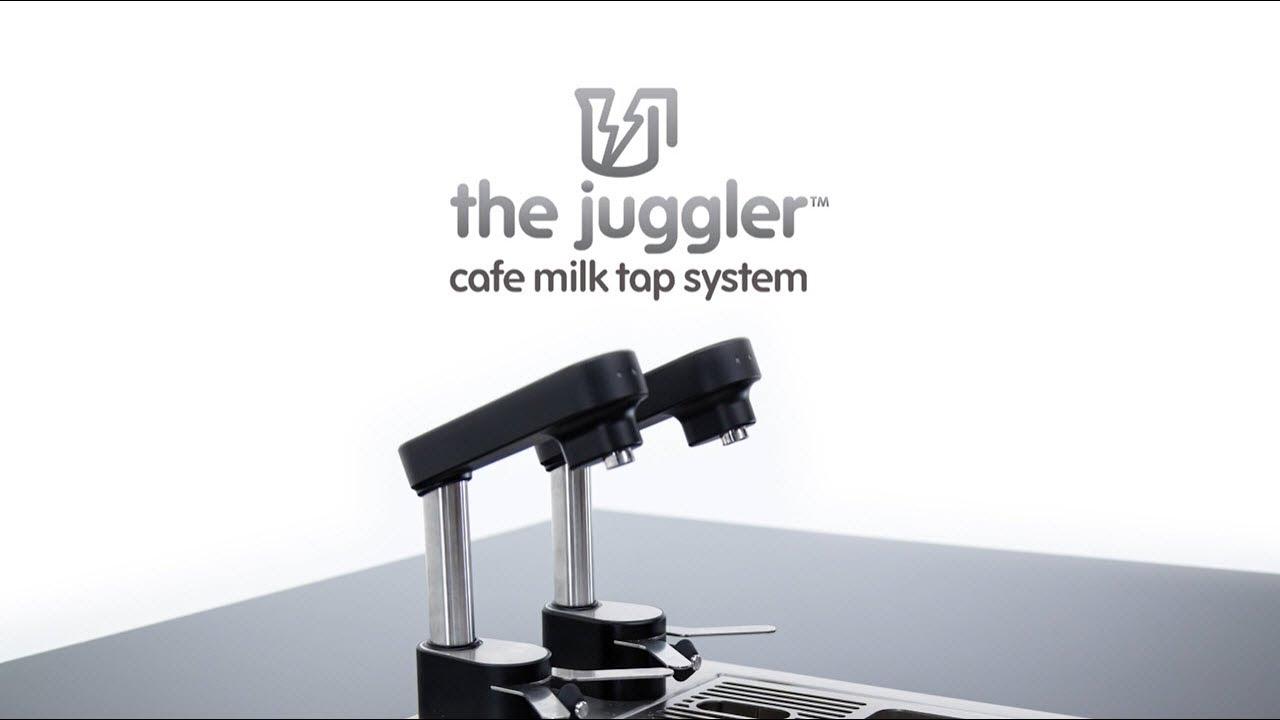 Milk juggler price