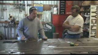 Shop Math: Measuring With Calipers - Kevin Caron