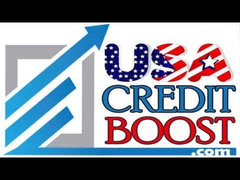 FREE Credit Repair in Fort Collins: (855) 757-9039