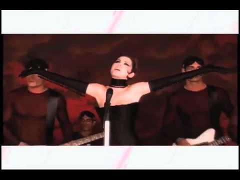 TOP 20 VH1: CLÁSICAS DE KARAOKE CON LILIANA FLORES