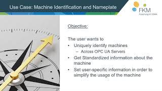 Machinery – Technical DeepDive/Timo Helfrich, VDMA