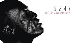 Seal - The Big Love Has Died [AUDIO]